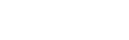 defoult-footer-logo